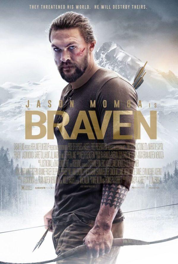 Braven-poster-600x889