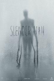 slender.jpg