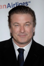 Roundabout Theater Company's 2011 Spring Gala Honoring Alec Baldwin